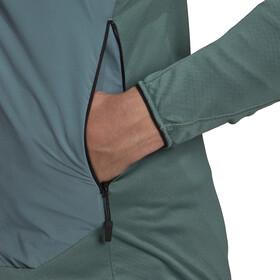 adidas TERREX Skyclimb Fl Jacket Men teceme